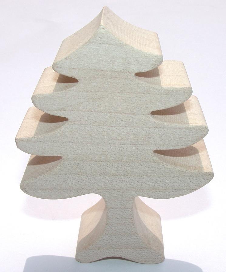 vyr_1046dreveny-strom-smrk-prirodni