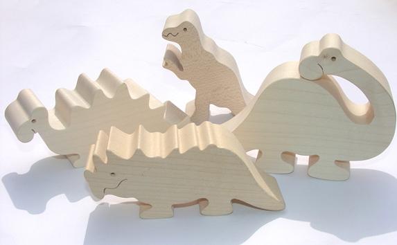 vyr_1049dreveni-dinosauri-sada-prirodni-zviratka