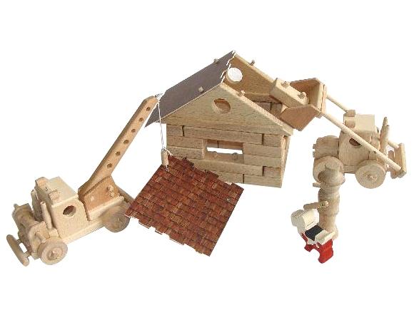 vyr_1082SD1_Stavba-domu