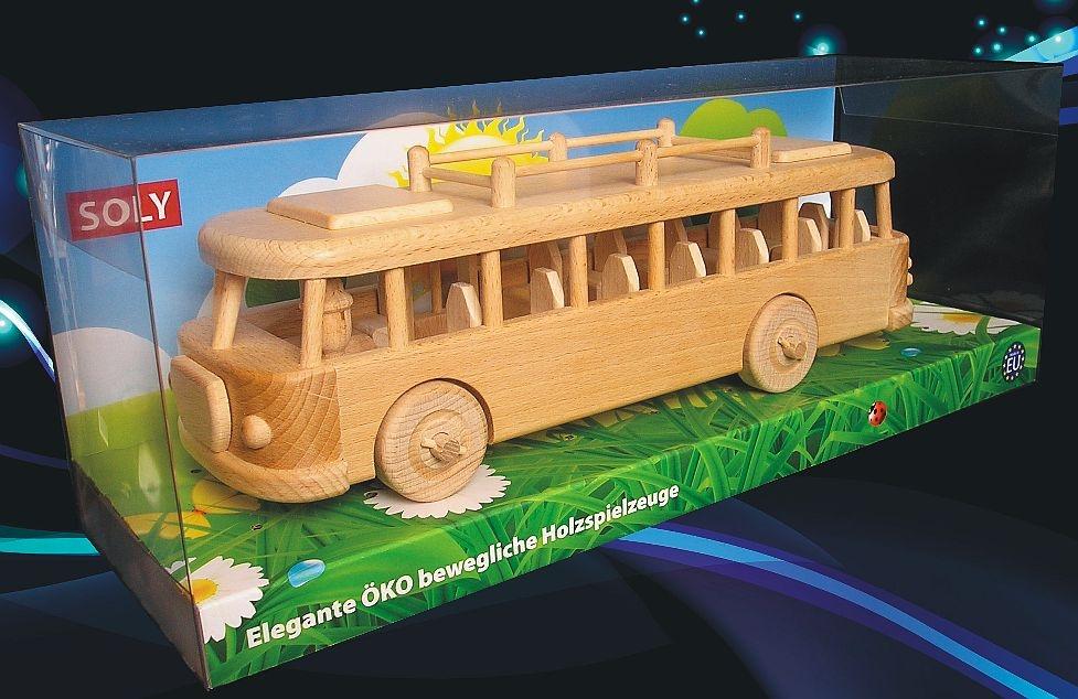vyr_1169autobus