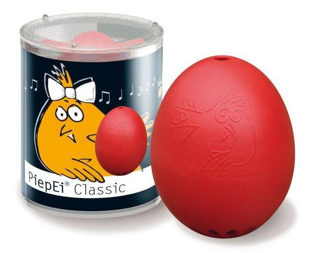 vyr_1221beep-egg-cervene
