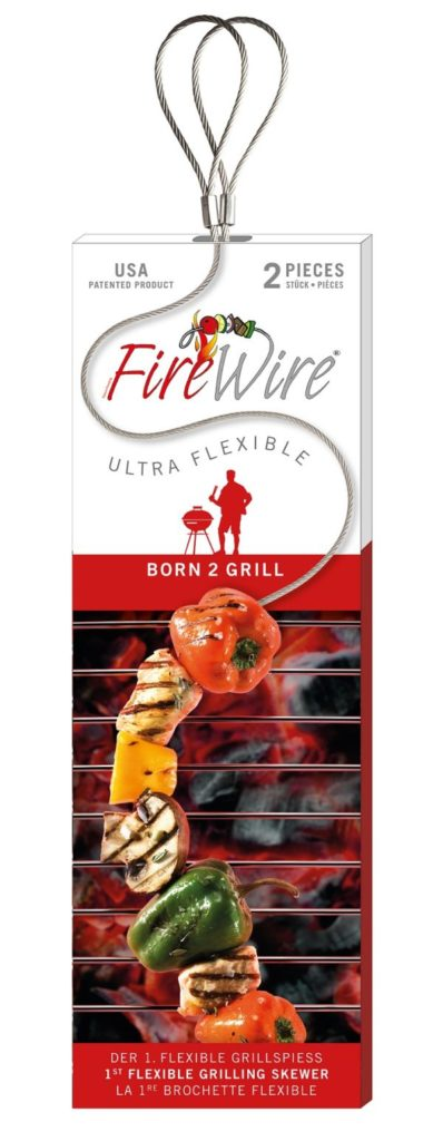 01_packung_FireWire_lay.indd