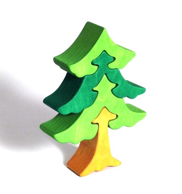 vyr_1261drevene-puzzle-strom