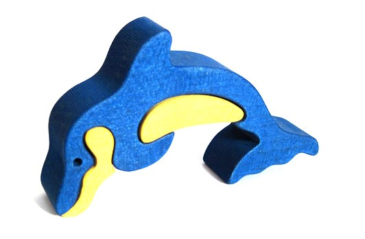 vyr_1414drevene-puzzle-delfin