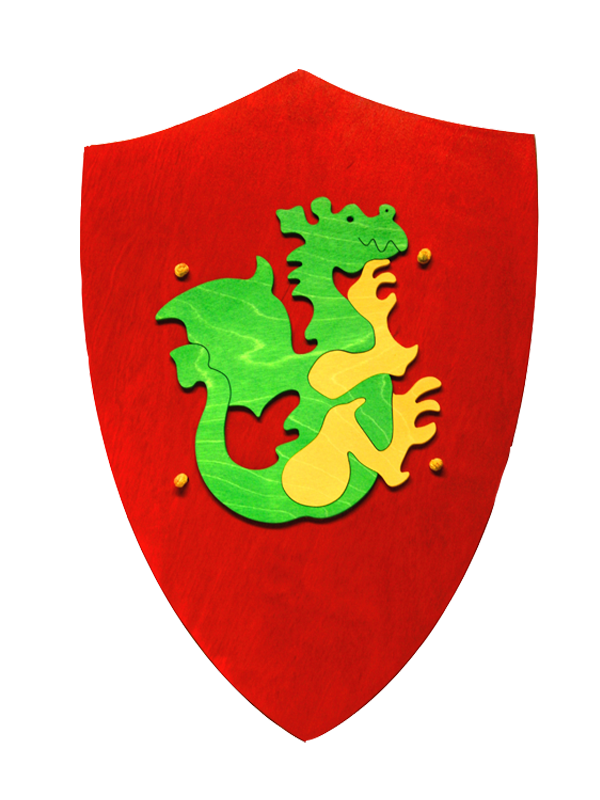 vyr_1419stit-drak