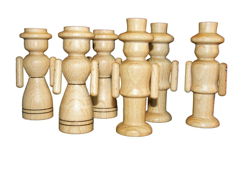 wooden-figures