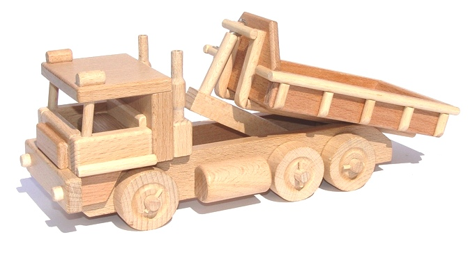 lorry-with-Container