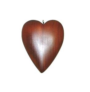 vyr_1502dekorace-srdce-tmave