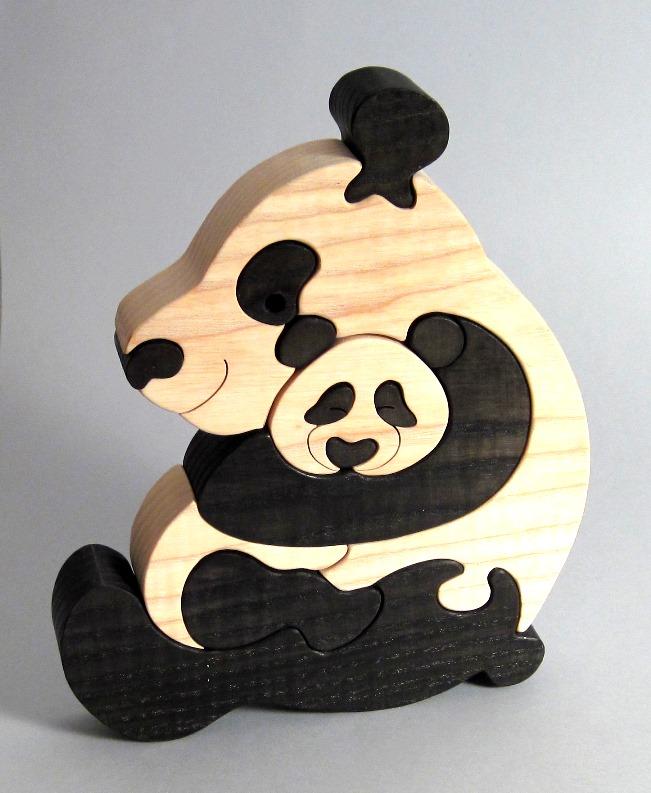 vyr_154drevene-puzzle-panda