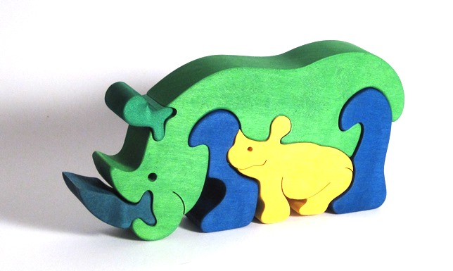 vyr_159drevene-puzzle-nosorozci