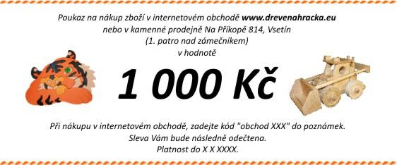 vyr_1656poukaz_1000