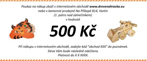 vyr_1657poukaz_500