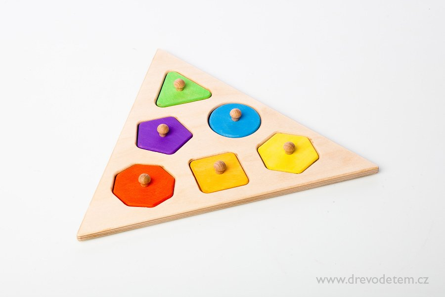 vyr_1673Drevena-Vkladacka-skladacka-puzzle-trojuhelnik