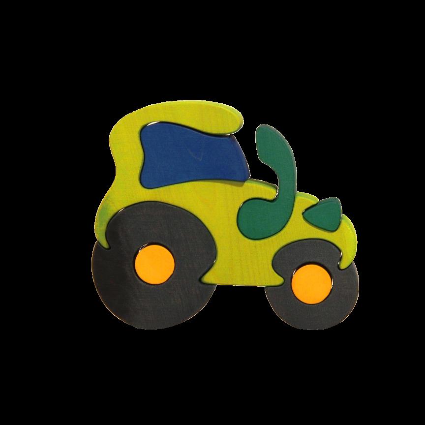 vyr_167Drevene-puzzle-vkladacka-traktor-velky