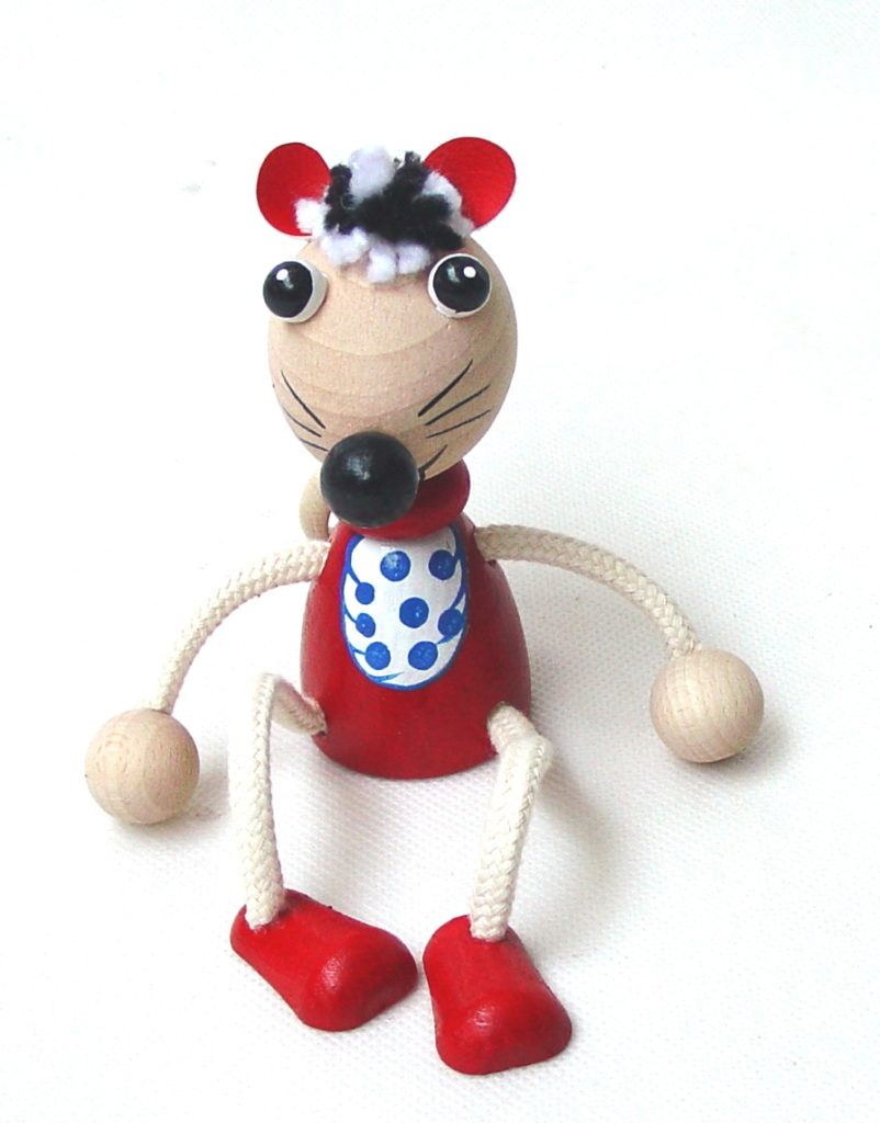 toys-on-spring-mouse