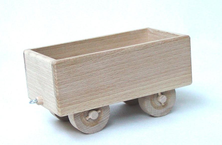 vyr_1704dreveny-nakladni-vagon-k-vlacku