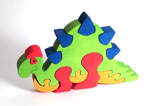 vyr_174drevene-puzzle-stegosaurus