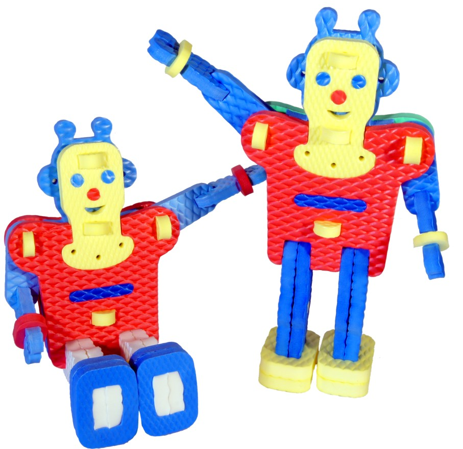 vyr_1817Didakticka-stavebnice-robot
