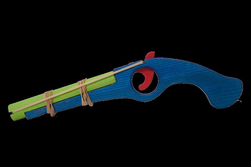 vyr_1852drevena-pistol-puska-barevna