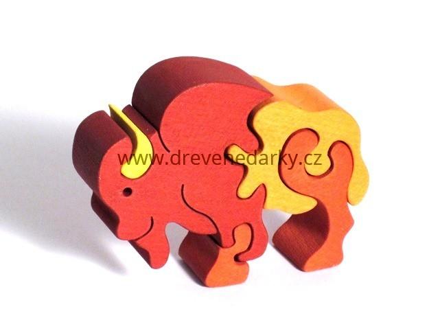 vyr_189drevene-puzzle-bizon