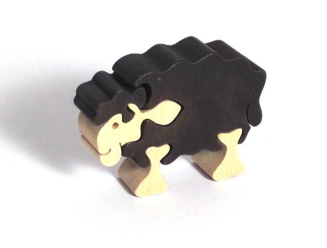 vyr_192drevene-puzzle-ovecka-shaun