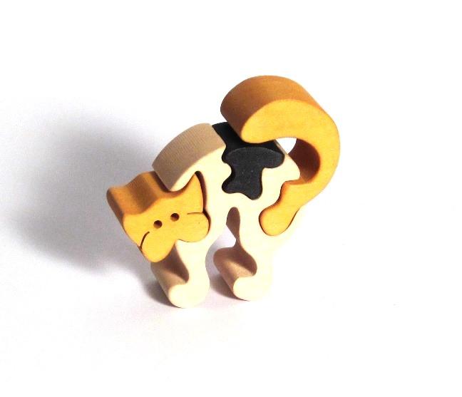 vyr_195drevene-puzzle-kocka