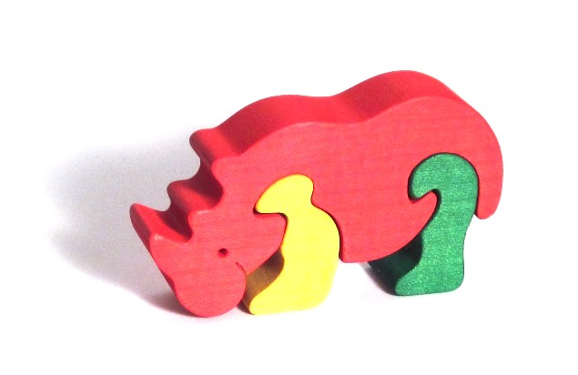 vyr_202drevene-puzzle-nosorozec