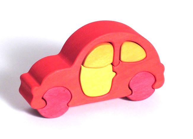 vyr_205drevene-puzzle-auto