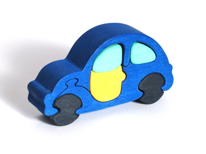 vyr_206drevene-puzzle-auto-brouk