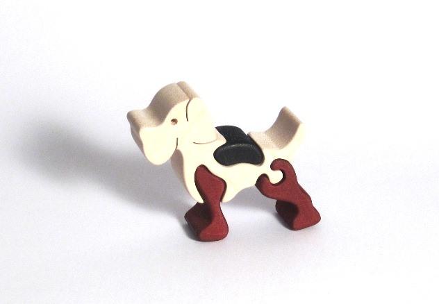 vyr_211drevene-puzzle-pejsek-pes