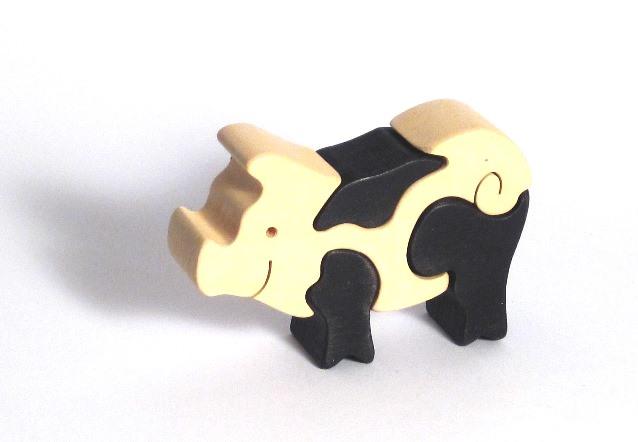 vyr_214drevene-puzzle-prase-prasatko