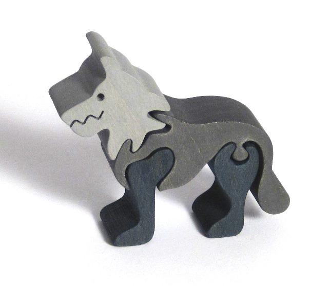 vyr_216drevene-puzzle-vlk