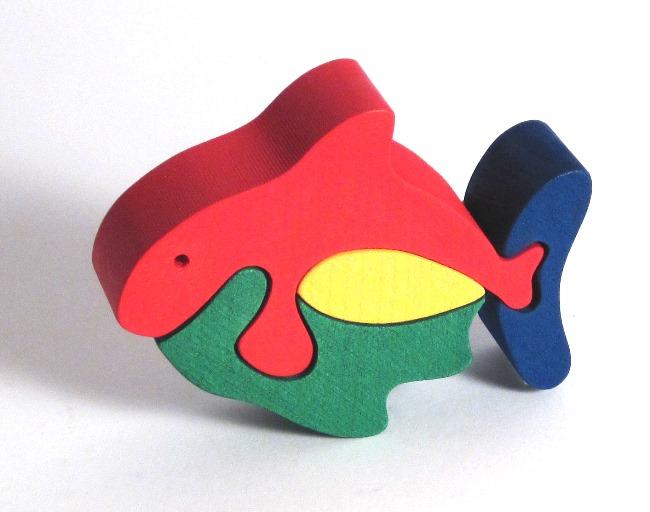 vyr_217drevene-puzzle-ryba