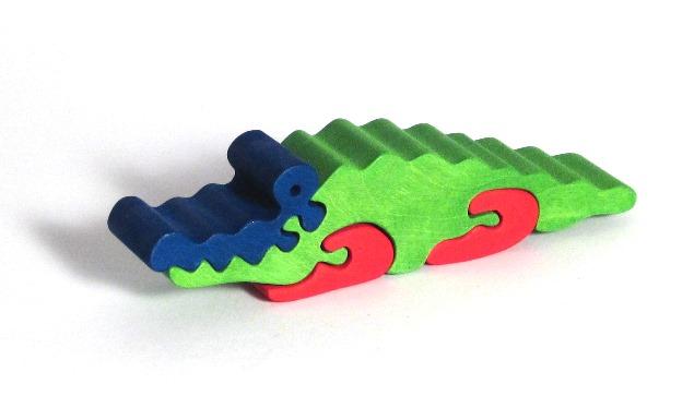 vyr_219drevene-puzzle-krokodyl