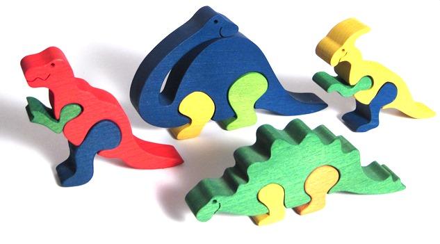 vyr_226drevene-puzzle-dinosauri-sada