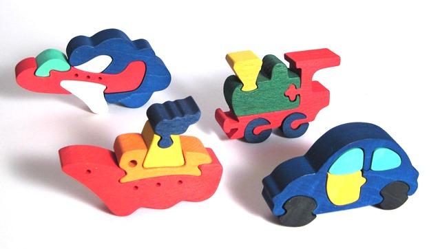 vyr_229drevene-puzzle-dopravni-prostredky-sada