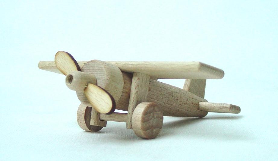 wooden-aircraft