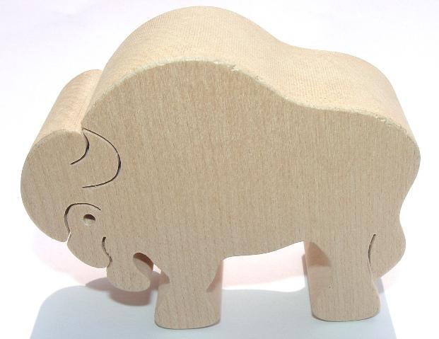 vyr_777drevene-zviratko-bizon-prirodni