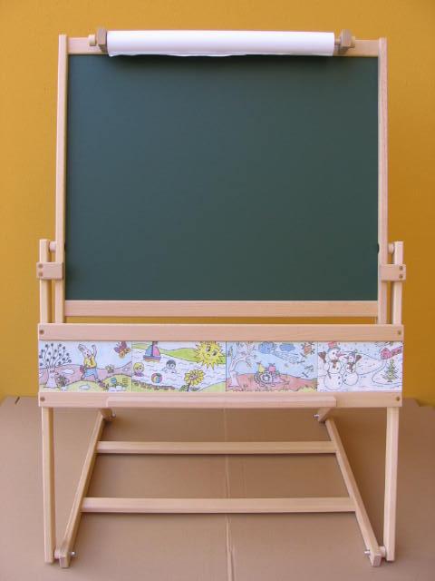 vyr_801_vyr_801Tabule-stolek-1