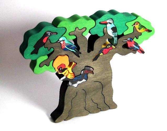 vyr_85pedagogicka-hracka-puzzle-strom-afrika