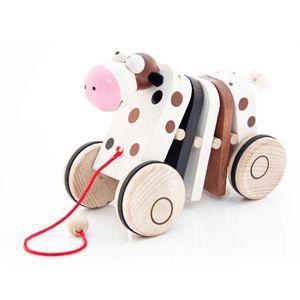 vyr_887klapaci-krava