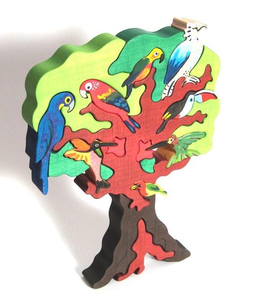 vyr_88pedagogicke-puzzle-strom-jizni-amerika