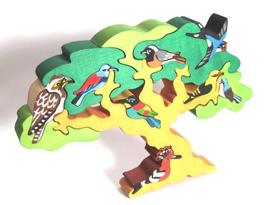 vyr_91pedagogicke-puzzle-stehovavi-ptaci