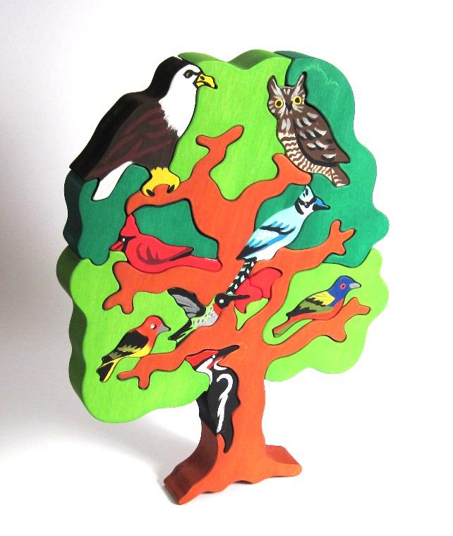 vyr_94pedagogicke-puzzle-severni-amerika