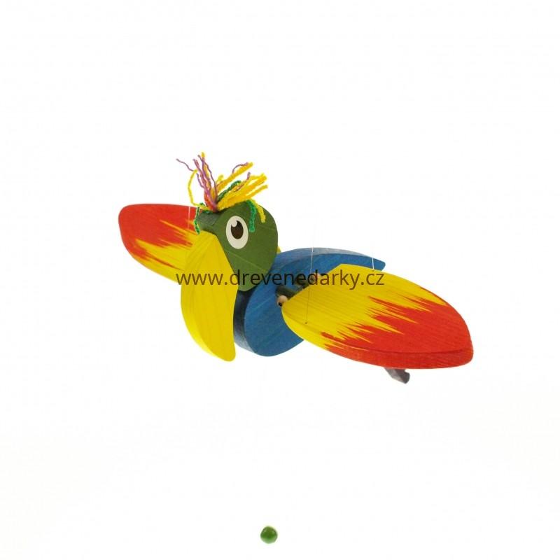_vyr_1716dreveny-papousek-na-zaveseni-zihany