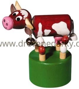 _vyr_1857mackaci-figurka-krava