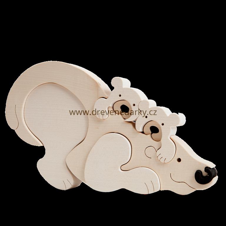 _vyr_1895drevene-masivni-puzzle-ledni-medved