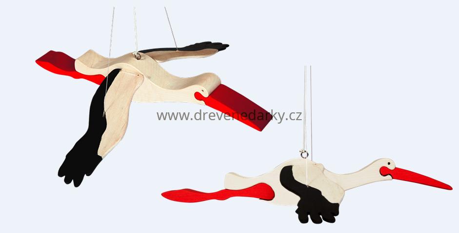 _vyr_1900dreveny-skakaci-cap-letavec