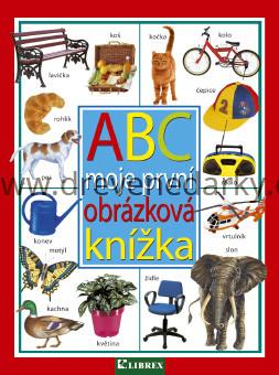ABC-cov-cz.indd