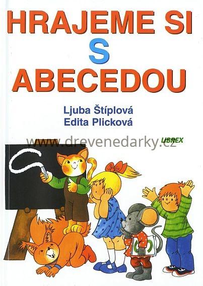 _vyr_1911kniha-pro-deti-abeeceda